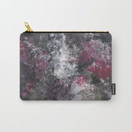 Art Nr 199 Carry-All Pouch