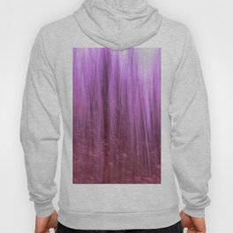 Ghostly forest Hoody