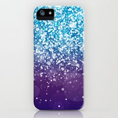 Glitteresques XX Slim Case iPhone (5, 5s)