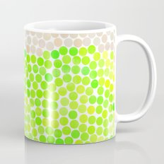 dance 7 Mug