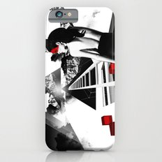 Mindblow Slim Case iPhone 6s