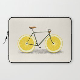 Zest Laptop Sleeve