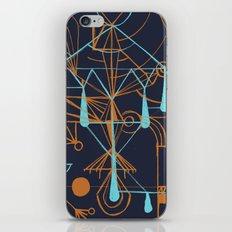 M A P S  iPhone & iPod Skin