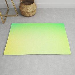 LIME / Plain Soft Mood Color Blends / iPhone Case Rug