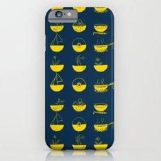 demilune iPhone 6s Slim Case