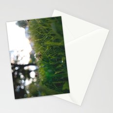 queen. Stationery Cards
