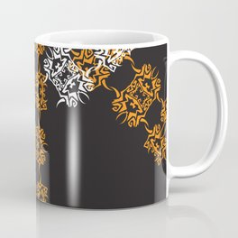 PAHLAWAN PERANG Coffee Mug