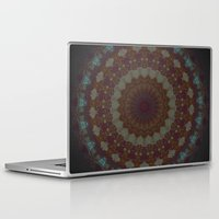 georgia Laptop & iPad Skins featuring Georgia by Jane Lacey Smith