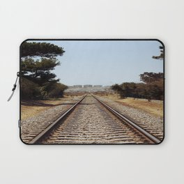 Tracks......... Laptop Sleeve