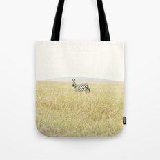 picture perfect::kenya Tote Bag