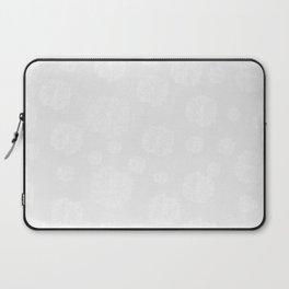 """INVIERNO_""""las tendencias de Ufri"""" Laptop Sleeve"""