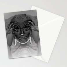 Altar Stationery Cards