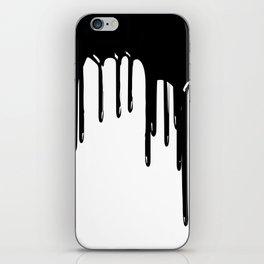 DRIPPIN iPhone Skin