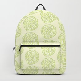 Cabbage Cuties Backpack