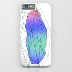 shattr_01 Slim Case iPhone 6s