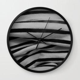 raybands Wall Clock