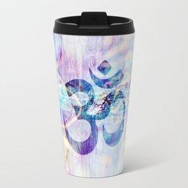 Ohm Travel Mug