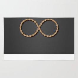 Infinity Rug