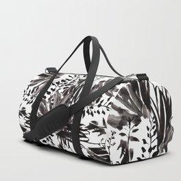 Aloe Vera Duffle Bag