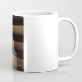 Bed Shade Coffee Mug