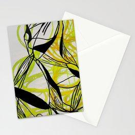 ÁMBAR Stationery Cards