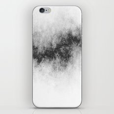 Abstract XV iPhone & iPod Skin