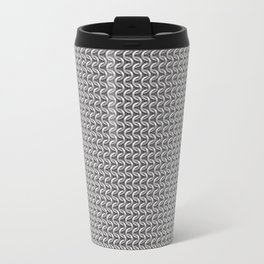 HEROCHAIN 2.0 Metal Travel Mug