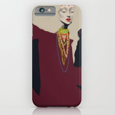 Style Experiment Slim Case iPhone 6s