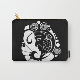 Dev Carry-All Pouch