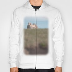 the view to blefuscu... Hoody