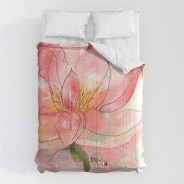 SEKA Lotus Comforters