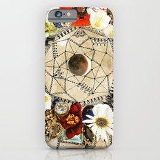 Dreamer Slim Case iPhone 6