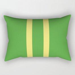 Laura SF Stripes Rectangular Pillow