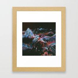 DYYRDT Framed Art Print