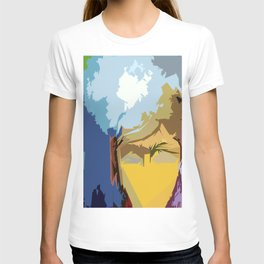 See Me if you can II T-shirt
