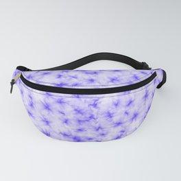 Purple Sky Fanny Pack