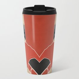 Good Night Japan Travel Mug