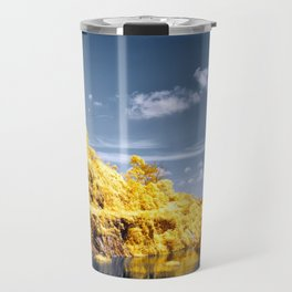 Slackline Travel Mug