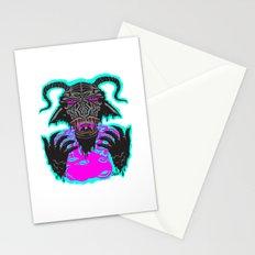 inBOG Stationery Cards