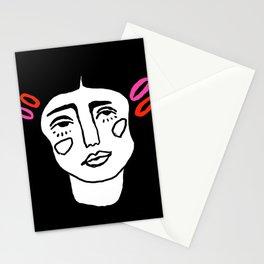 Dreamer Stationery Cards