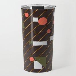SOJA Travel Mug