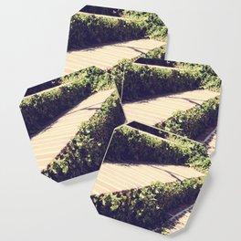 Nature Coaster