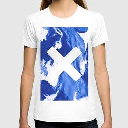 BLUEX T-shirt