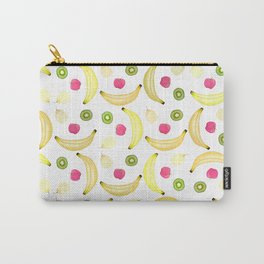 FRUITY DELICIOUS Carry-All Pouch