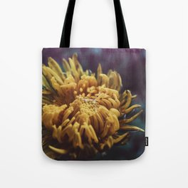 Grow: 001 Tote Bag