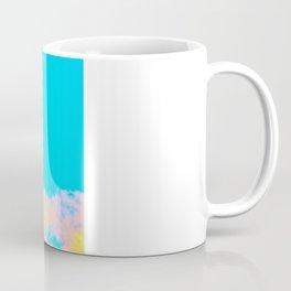 Welcome to Highland Park Coffee Mug
