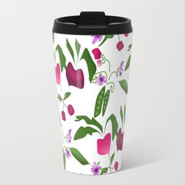 Vegetable garden Travel Mug