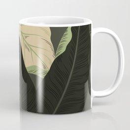 Tropical Summer 009 Coffee Mug