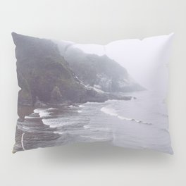 Overlook Pillow Sham