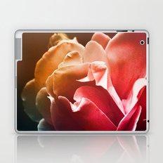 Dream Flower 2 Laptop & iPad Skin